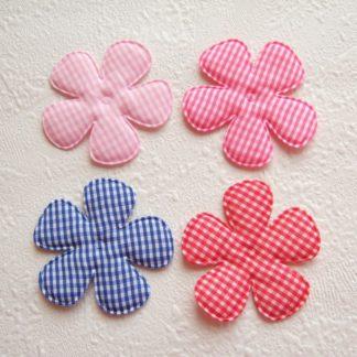 Bloemen - vanaf 5,5 cm